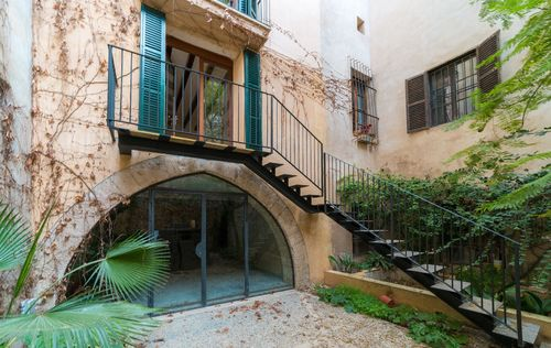 NEW-APARTMENT-IN-PALMA-OLD-TOWN_10.jpg