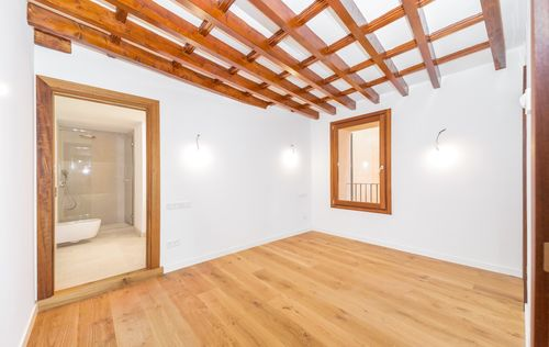 NEW-APARTMENT-IN-PALMA-OLD-TOWN_3.jpg