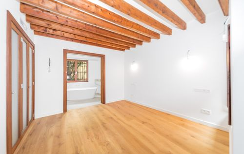 NEW-APARTMENT-IN-PALMA-OLD-TOWN.jpg