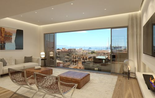 NEW-APARTMENT-SANTA-CATALINA-MALLORCA_4.jpg