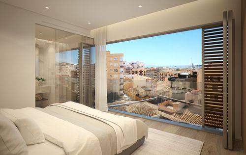NEW-APARTMENT-SANTA-CATALINA-MALLORCA_7.jpg