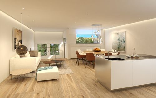 NEW-APARTMENT-SANTA-CATALINA-MALLORCA.jpg
