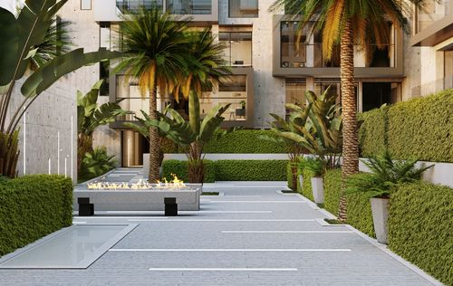 NEW-APARTMENTS-PORTIXOL-X-MALLORCA_30.jpg