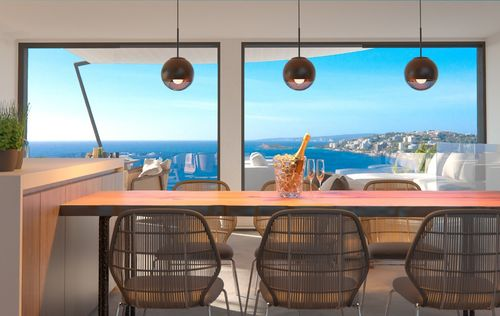 NEW-APARTMENTS-SAN-AGUSTIN-MALLORCA_6.jpg