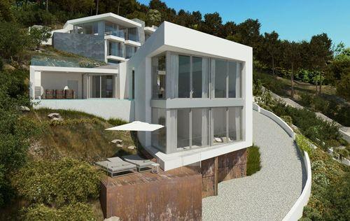 NEW-BUILD-VILLA-SANTA-PONSA-MALLORCA_10.jpg