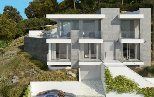 NEW-BUILD-VILLA-SANTA-PONSA-MALLORCA_3.jpg
