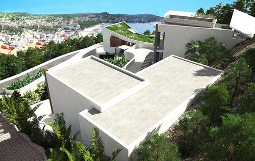 NEW-BUILD-VILLA-SANTA-PONSA-MALLORCA_7.jpg