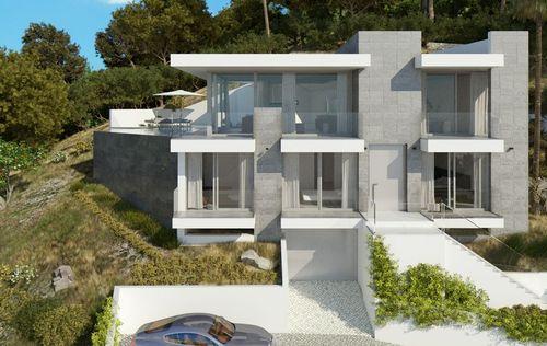 NEW-BUILD-VILLA-SANTA-PONSA-MALLORCA_8.jpg