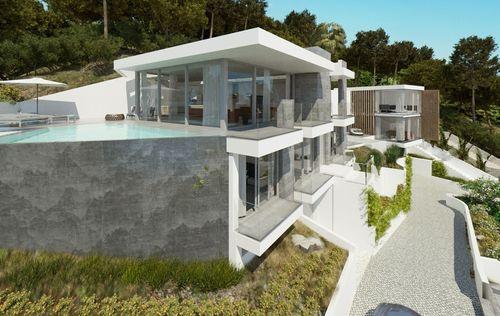 NEW-BUILD-VILLA-SANTA-PONSA-MALLORCA_9.jpg