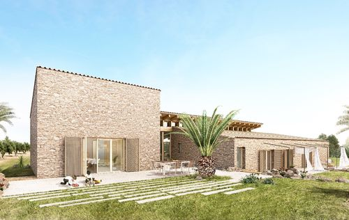 NEW-BUILT-HOUSE-IN-MURO-MALLORCA_10.jpg