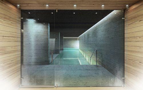 NEW-BUILT-HOUSE-IN-MURO-MALLORCA_16.jpg