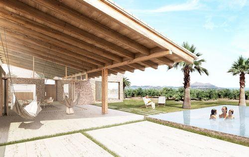 NEW-BUILT-HOUSE-IN-MURO-MALLORCA_3.jpg