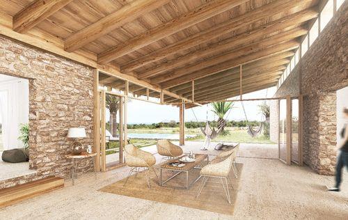 NEW-BUILT-HOUSE-IN-MURO-MALLORCA_4.jpg