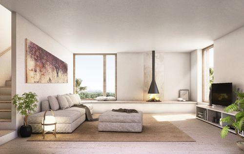 NEW-BUILT-HOUSE-IN-MURO-MALLORCA_5.jpg
