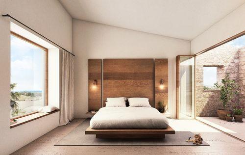 NEW-BUILT-HOUSE-IN-MURO-MALLORCA_7.jpg