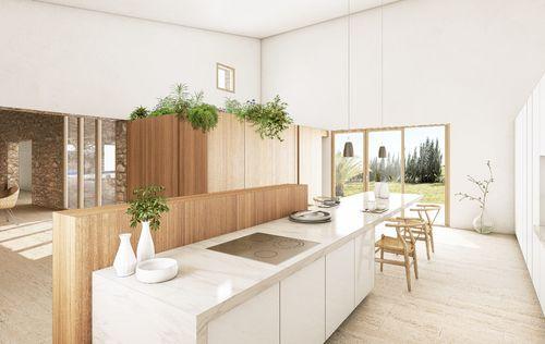NEW-BUILT-HOUSE-IN-MURO-MALLORCA_8.jpg
