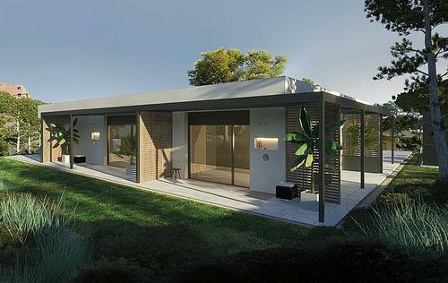 NEW-HOUSE-BY-THE-SEA-MALLORCA_2.jpg