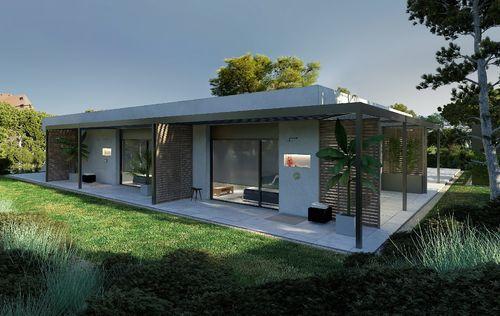 NEW-HOUSE-BY-THE-SEA-MALLORCA_6.jpg