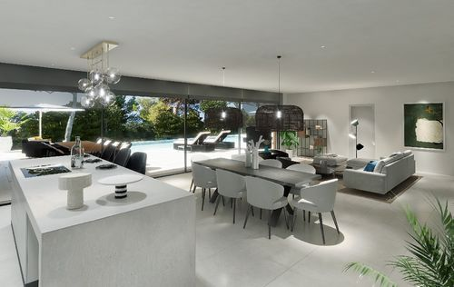 NEW-HOUSE-BY-THE-SEA-MALLORCA_7.jpg