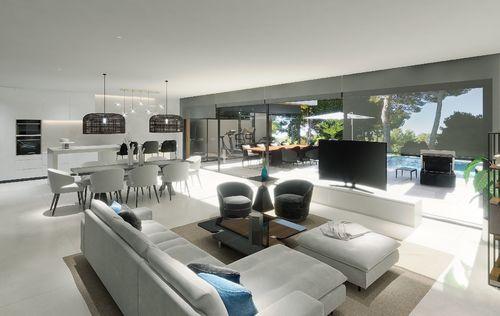 NEW-HOUSE-BY-THE-SEA-MALLORCA_8.jpg