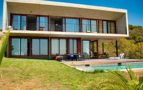 NEW-HOUSE-IN-PUNTIRO-MALLORCA_3.jpg