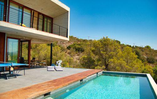 NEW-HOUSE-IN-PUNTIRO-MALLORCA_4.jpg