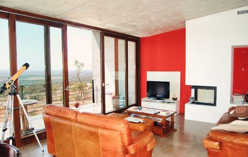 NEW-HOUSE-IN-PUNTIRO-MALLORCA_6.jpg