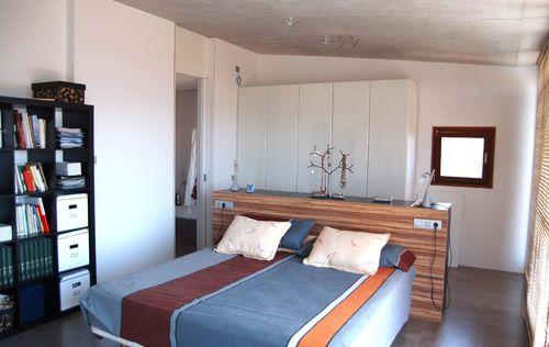 NEW-HOUSE-IN-PUNTIRO-MALLORCA_9.jpg