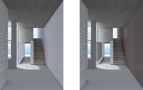 NEW-HOUSE-WITH-SEAVIEWS_3.jpg