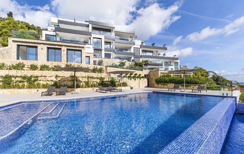 NEW-LUXURY-APARTMENTS-GENOVA-MALLORCA_8.jpg