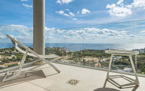 NEW-LUXURY-APARTMENTS-IN-GENOVA-3-MALLORCA_9.jpg