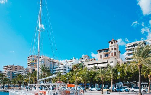 NEW-LUXURY-FIRST-LINE-APARTMENTS-MALLORCA_22_200930_102258.jpg