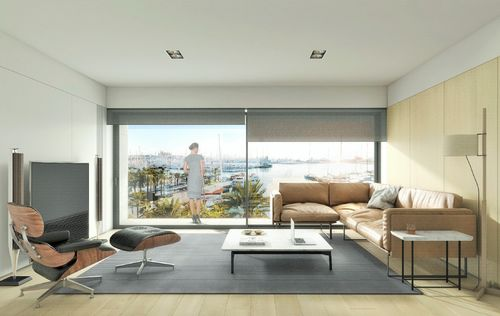 NEW-LUXURY-FIRST-LINE-APARTMENTS-MALLORCA_7_200930_102311.jpg