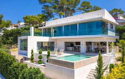 NEW-LUXURY-VILLA-BONAIRE-MALLORCA_3.jpg