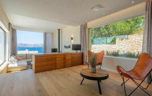 NEW-LUXURY-VILLA-BONAIRE-MALLORCA_8.jpg