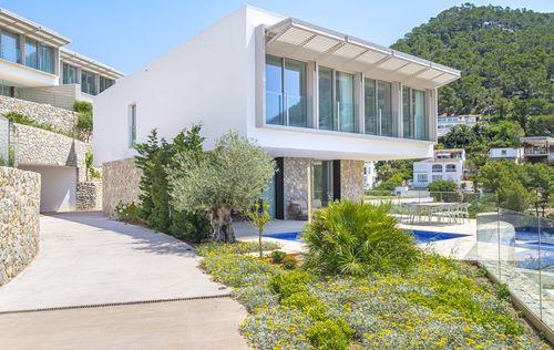 NEW-SEA-VIEW-HOUSE-ANDRATX-MALLORCA_19.jpg