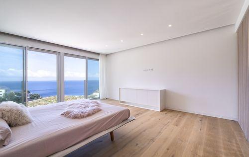 NEW-SEA-VIEW-HOUSE-ANDRATX-MALLORCA_8.jpg