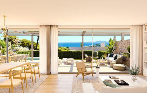 NEW-SEA-VIEW-HOUSE-CALA-VINYAS-MALLORCA_2.jpg