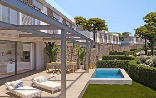 NEW-SEA-VIEW-HOUSE-CALA-VINYAS-MALLORCA_6.jpg