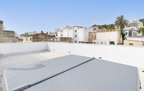 NEW-TOWNHOUSE-EL-TERRENO-MALLORCA_16.jpg
