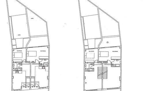 NEW-TOWNHOUSE-FIRST-LINE-MOLINAR-MALLORCA_4.jpg