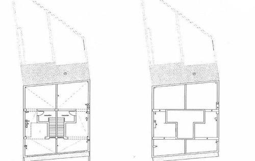 NEW-TOWNHOUSE-FIRST-LINE-MOLINAR-MALLORCA_5.jpg