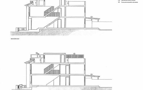NEW-TOWNHOUSE-FIRST-LINE-MOLINAR-MALLORCA_6.jpg