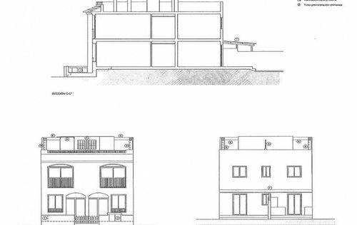 NEW-TOWNHOUSE-FIRST-LINE-MOLINAR-MALLORCA.jpg