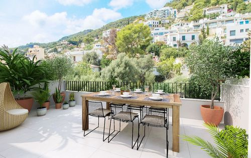 NEW-TOWNHOUSE-GENOVA-MALLORCA.jpg