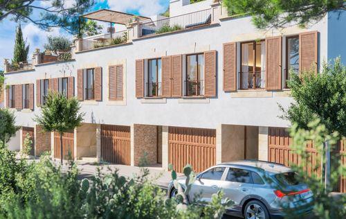 New-house-genova-gardens-MALLORCA_2.jpg