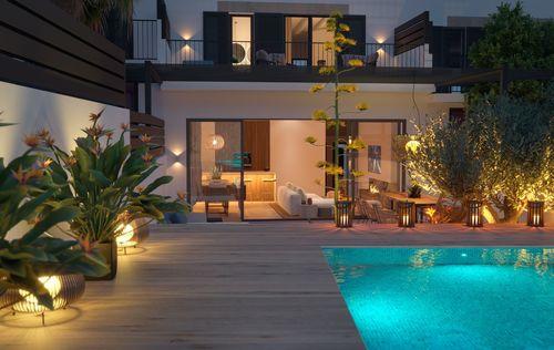 New-house-genova-gardens-MALLORCA_6.jpg
