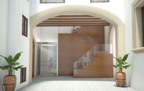 PENTHOUSE-HISTORIC-BUILDING-PALMA-MALLORCA_2.jpg