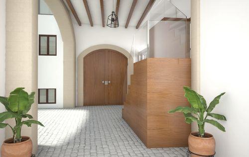 PENTHOUSE-HISTORIC-BUILDING-PALMA-MALLORCA_5.jpg