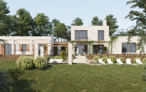 PLOT-AND-PROJECT-BUNYOLA-MALLORCA_2-MAIN.jpg